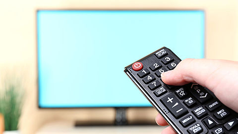 Meer keuzevrijheid voor tv-kijkers