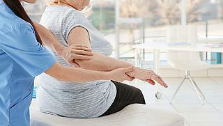 Fysiotherapie nodig in 2021? Zo zit het