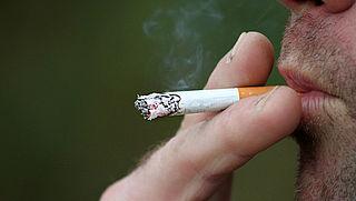 Zaterdag in Radar Radio: Maakt filter voor sigaret roken minder schadelijk?