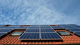 Radarlijn: betalen voor zonnepanelen op huurhuis