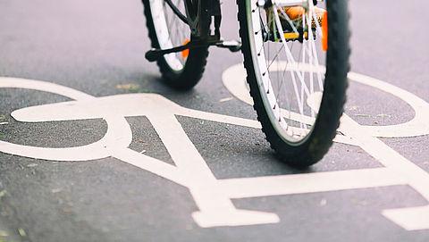 OVV: maatregelen nodig om verkeersveiligheid te vergroten