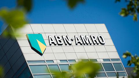 ABN AMRO geeft inzicht in fraude hypotheekadvies}