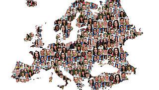 EU-burgers kunnen mening delen over zomertijd