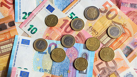 'Lening niet goedkoper ondanks lage rente'