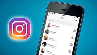 Instagram toont nu ook wanneer je voor het laatst online was, zo schakel je het uit
