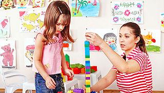 'Belastingdienst zette kinderopvangtoeslag onterecht stop'