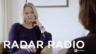 Radar komt met pop-up radio-uitzending op Radio 1