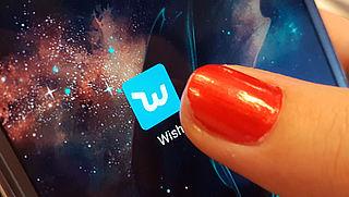Hoe betrouwbaar is webshop Wish?