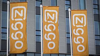 Ziggo en KPN verhogen prijzen abonnementen