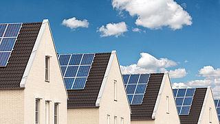 Steeds meer buurtgenoten wekken samen duurzame energie op