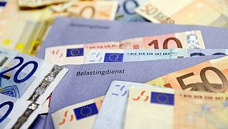 12 tips voor de belastingaangifte die je geld kunnen opleveren