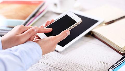 KPN rekende woekerrente bij aanschaf mobieltje