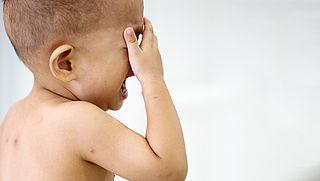 Mensen die hun kinderen wél beschermen: spreek je uit