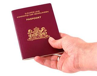 Kopietje paspoort wél voor BOVAG-verhuurders