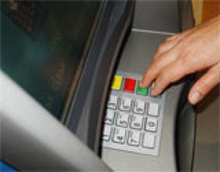 Fraude in betalingsverkeer stijgt fors
