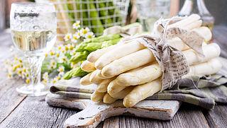'Meer Nederlandse streekproducten in de supermarkt'