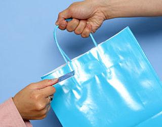 Consumententip: Rechten en plichten bij tegoedbonnen