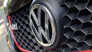 Rechtszaak 'sjoemeldiesel' Volkswagen van start