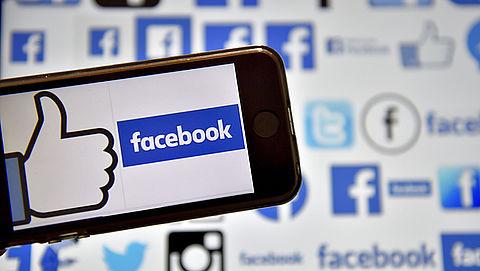 Zijn like-deel-winacties op Facebook illegaal?}