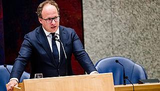 Waarom is de ontslagboete zo belangrijk voor werkend Nederland?