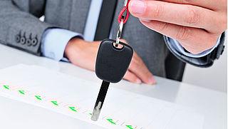 Groeiend aantal ouderen vraagt alvast gezondheidsverklaring aan voor rijbewijs