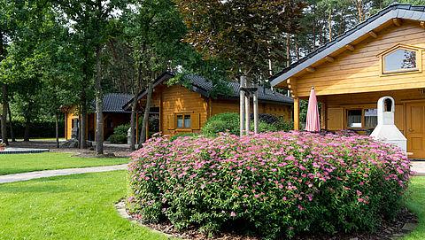 Alternatief voor thuiswerken: huur een 'privékantoortje'