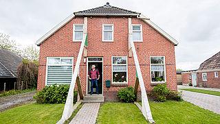 Regels schade-afhandeling Groningen zijn rond