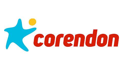 Corendon beschuldigd van kartelovertredingen