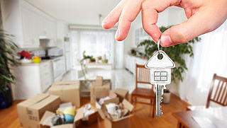 Bemiddelingskosten huurhuis terugvragen