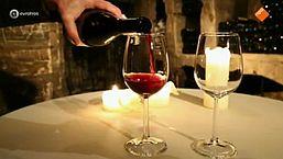 De gezondheidsmythe rondom rode wijn