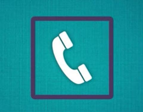 Consumententip: Waar op te letten bij telefonische verkoop