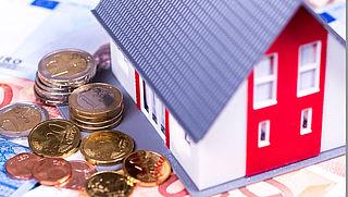 Belastingvoordeel afgeloste hypotheek verdwijnt definitief