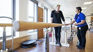 Radboudmc gaat patiënten fysiek en mentaal beter voorbereiden op operaties