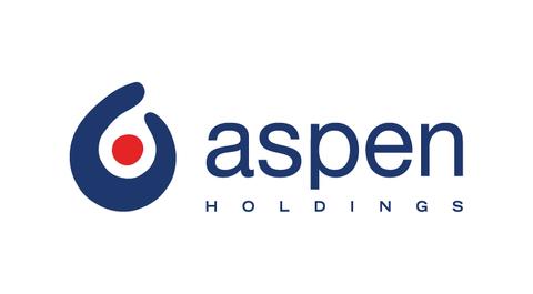 Reactie: Aspen Pharma