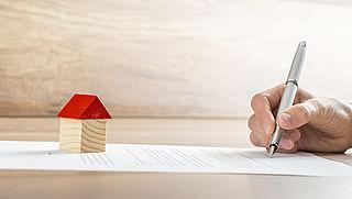 Oproep: wat moet je regelen voor je hypotheek?