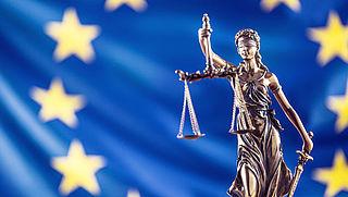 Europees Hof van Justitie buigt zich over verwijderen zoekresultaten Google