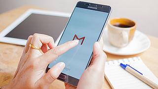 Gmail-gebruikers krijgen meer controle over hoe Google persoonlijke data gebruikt