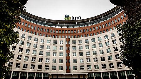 KPN in gesprek met actiegroep voor behoud XS4ALL}