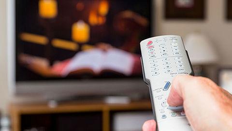Mediaspelers als Filmspeler en NonStopPlayer in strijd met auteursrecht
