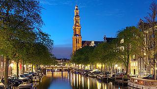 Voorjaarsnota Amsterdam: Toeristen gaan meer betalen voor verblijf