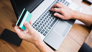 850 malafide webwinkels offline gehaald