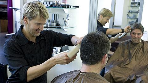6 tips van de kapper voor een goede coup