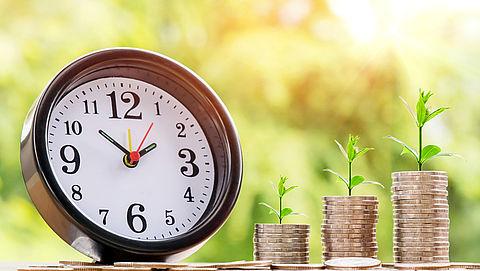 Levensverzekering: 9 zaken die je moet weten
