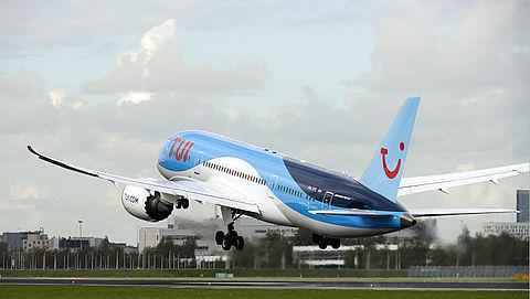 Geen compensatie bij 27 uur vertraging met TUI fly: terecht?