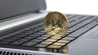Waarde van virtuele munten daalt steeds verder