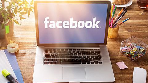 Facebookleden beter geïnformeerd over gebruik gegevens na aandringen AP}
