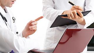 GGZ start campagne om de administratieve rompslomp in de zorg te verminderen