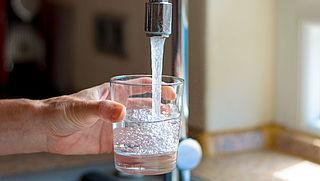 Drinkwater in zes gemeenten bevat giftige stof GenX