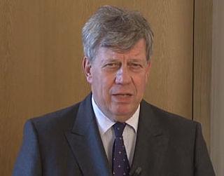 Minister Opstelten 'grofste privacyschender'