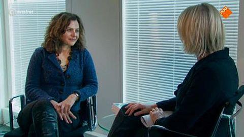 Noodzakelijke plastische chirurgie: interview met Schippers
